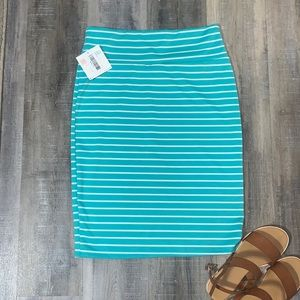 LULAROE - Cassie Skirt New with Tags